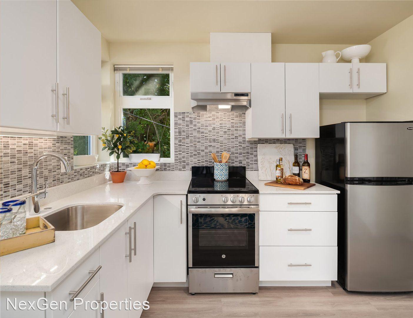 Apartments Near SCC Cubix Northgate for Shoreline Community College Students in Shoreline, WA