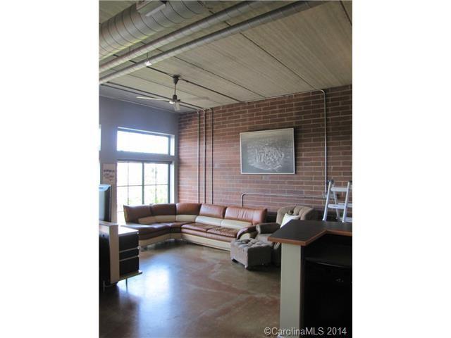 626 n graham st 314 charlotte nc 28202 studio apartment for rent