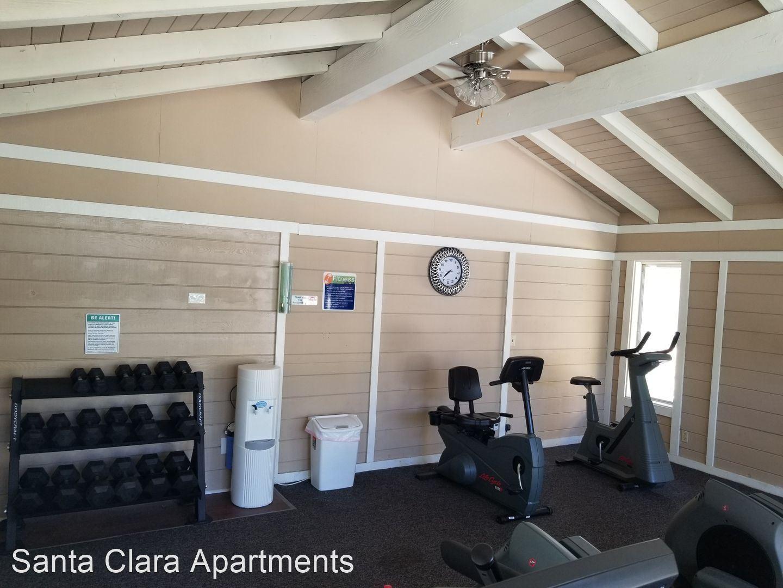 Apartments Near CSU Fullerton Santa Clara for Cal State Fullerton Students in Fullerton, CA