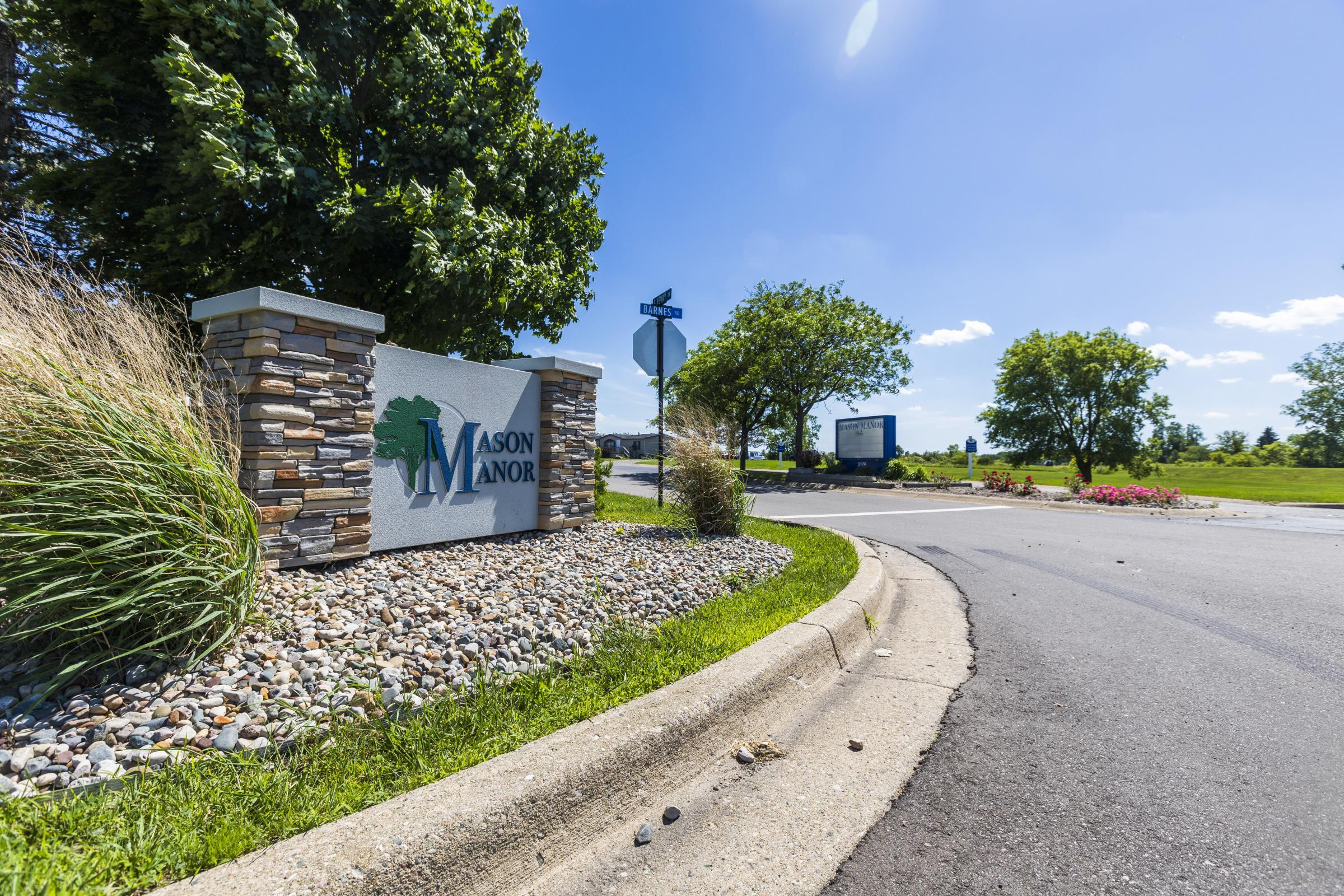 Apartments Near LCC Mason Manor for Lansing Community College Students in Lansing, MI