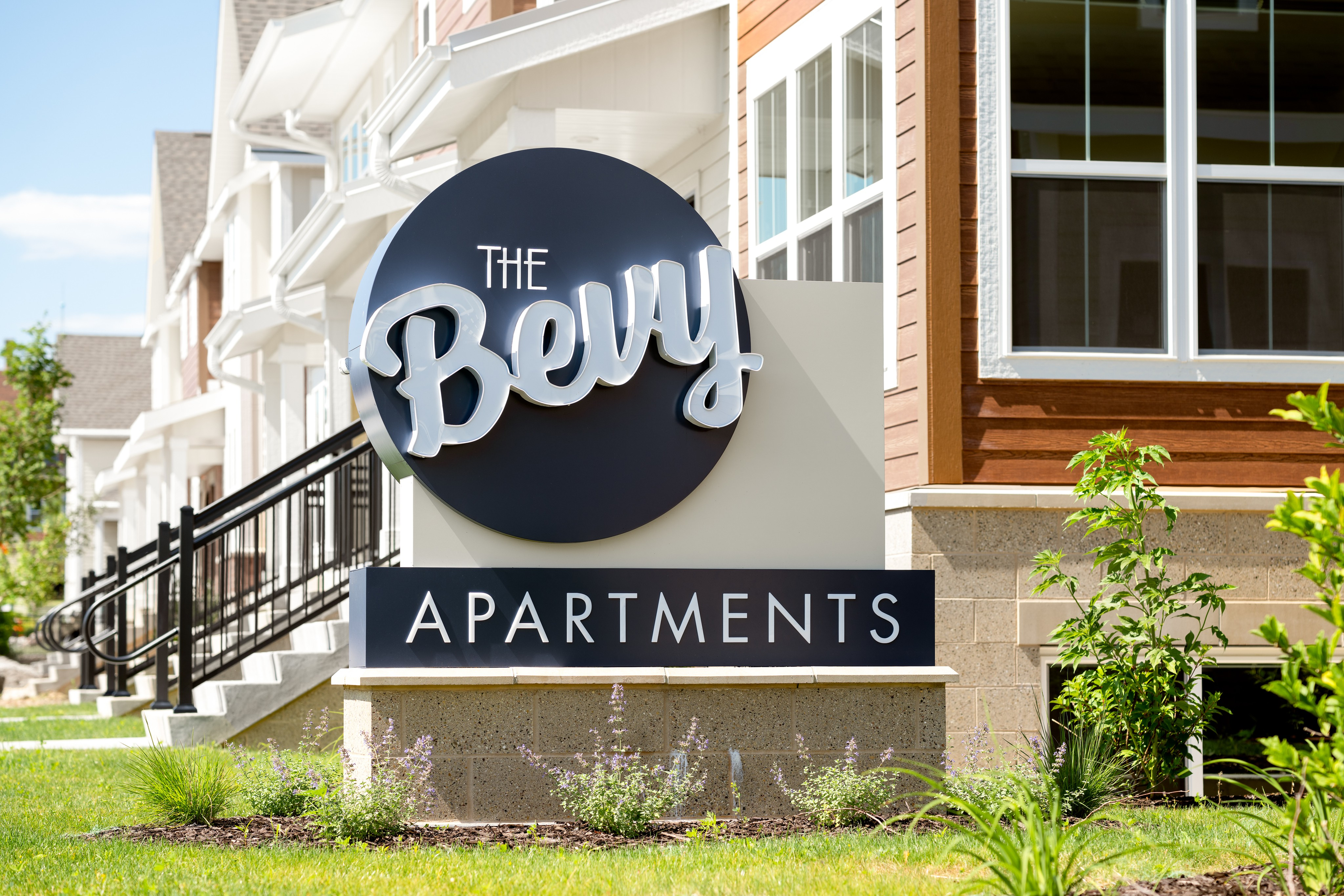 Apartments Near MCW The Bevy for Medical College of Wisconsin Students in Milwaukee, WI