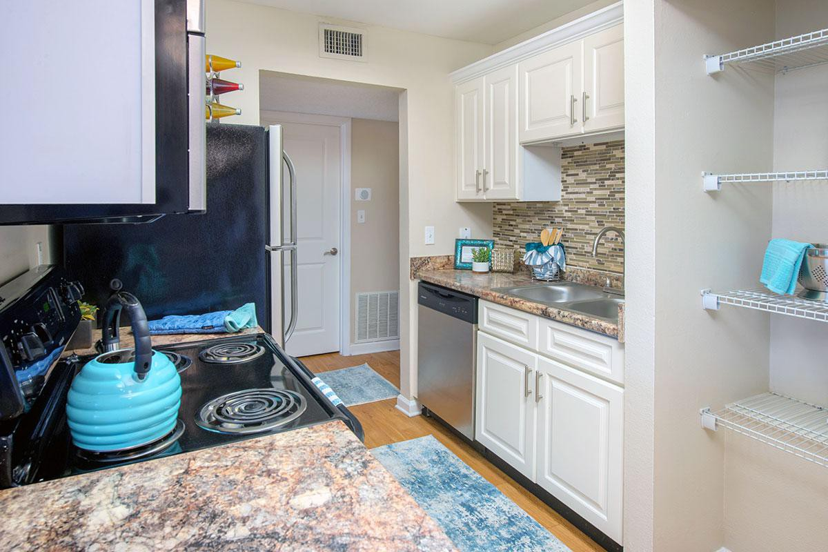 The Lexington at Winter Park rental