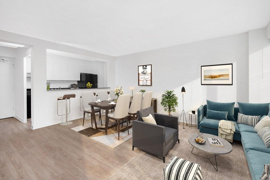 Apartments Near Aveda Institute-Chicago 350 W Oakdale for Aveda Institute-Chicago Students in Chicago, IL