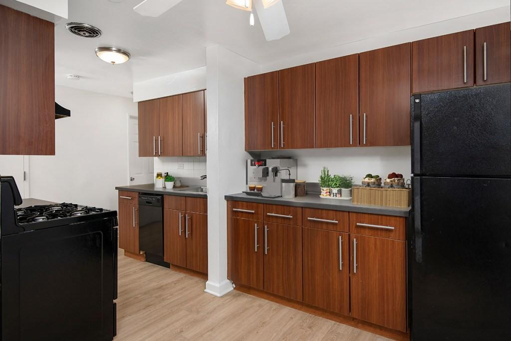 3510 N Pine Grove rental