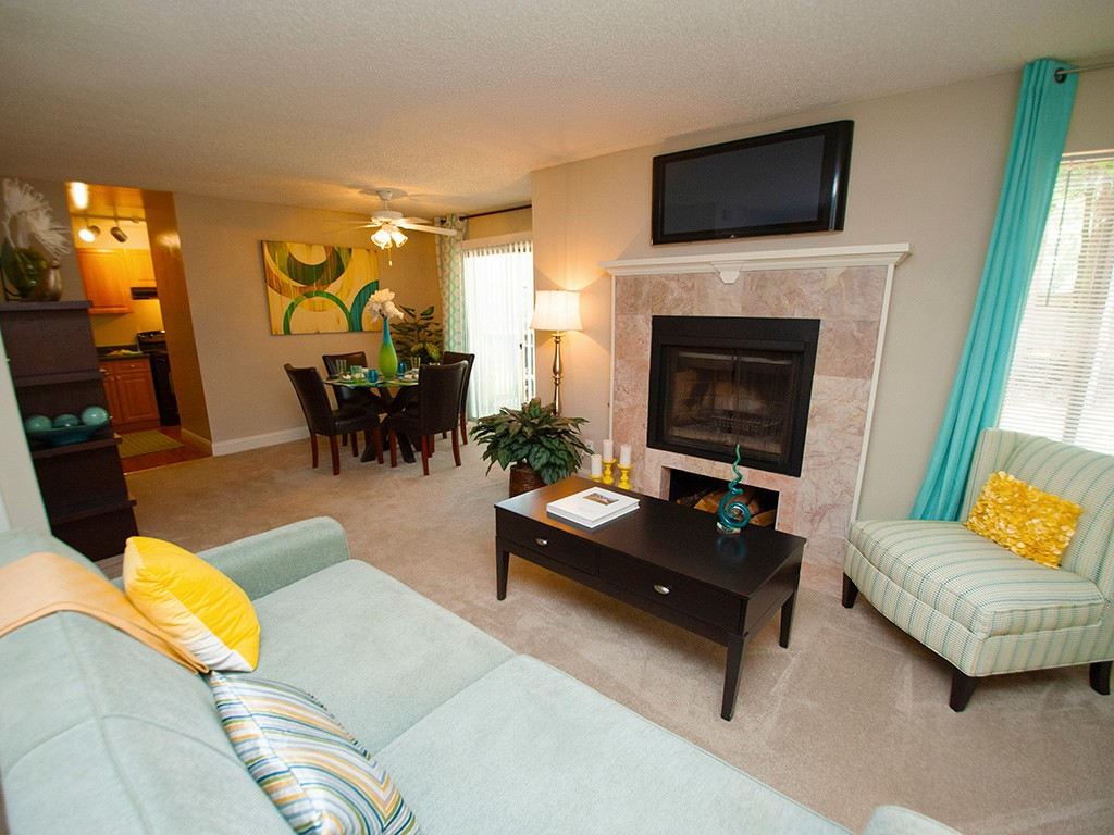 Sterling Oaks Apartments rental