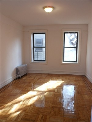 E Gun Hill Rd New York Ny 1 Bedroom Apartment For Rent For