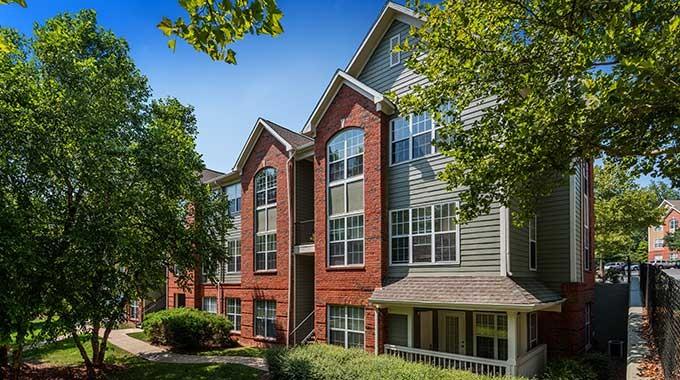 2828 Old Hickory Blvd Nashville Tn 37221 1 Bedroom Apartment For Rent Padmapper
