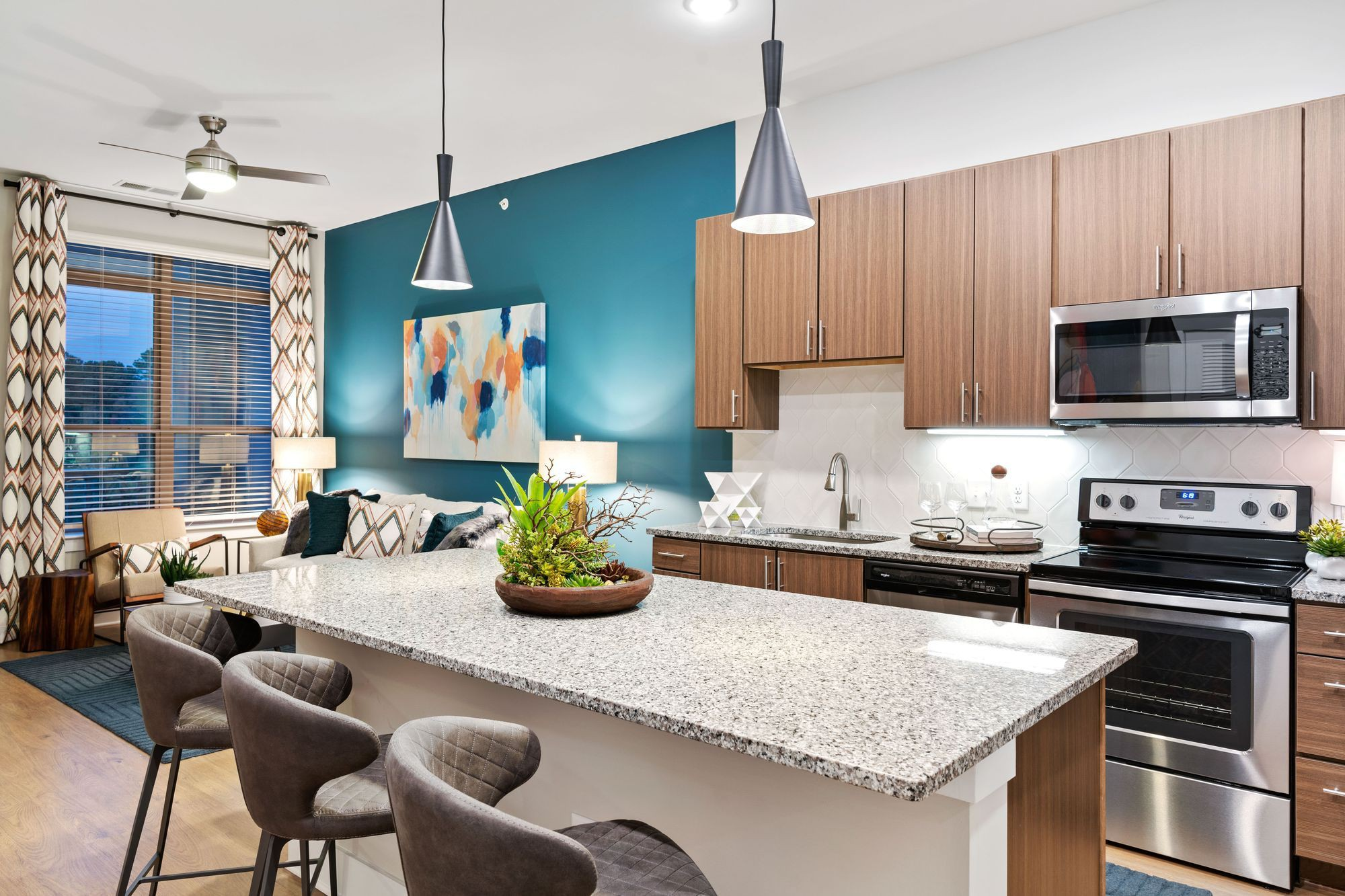 Apartments Near Wake Tech Cortland Cary for Wake Technical Community College Students in Raleigh, NC
