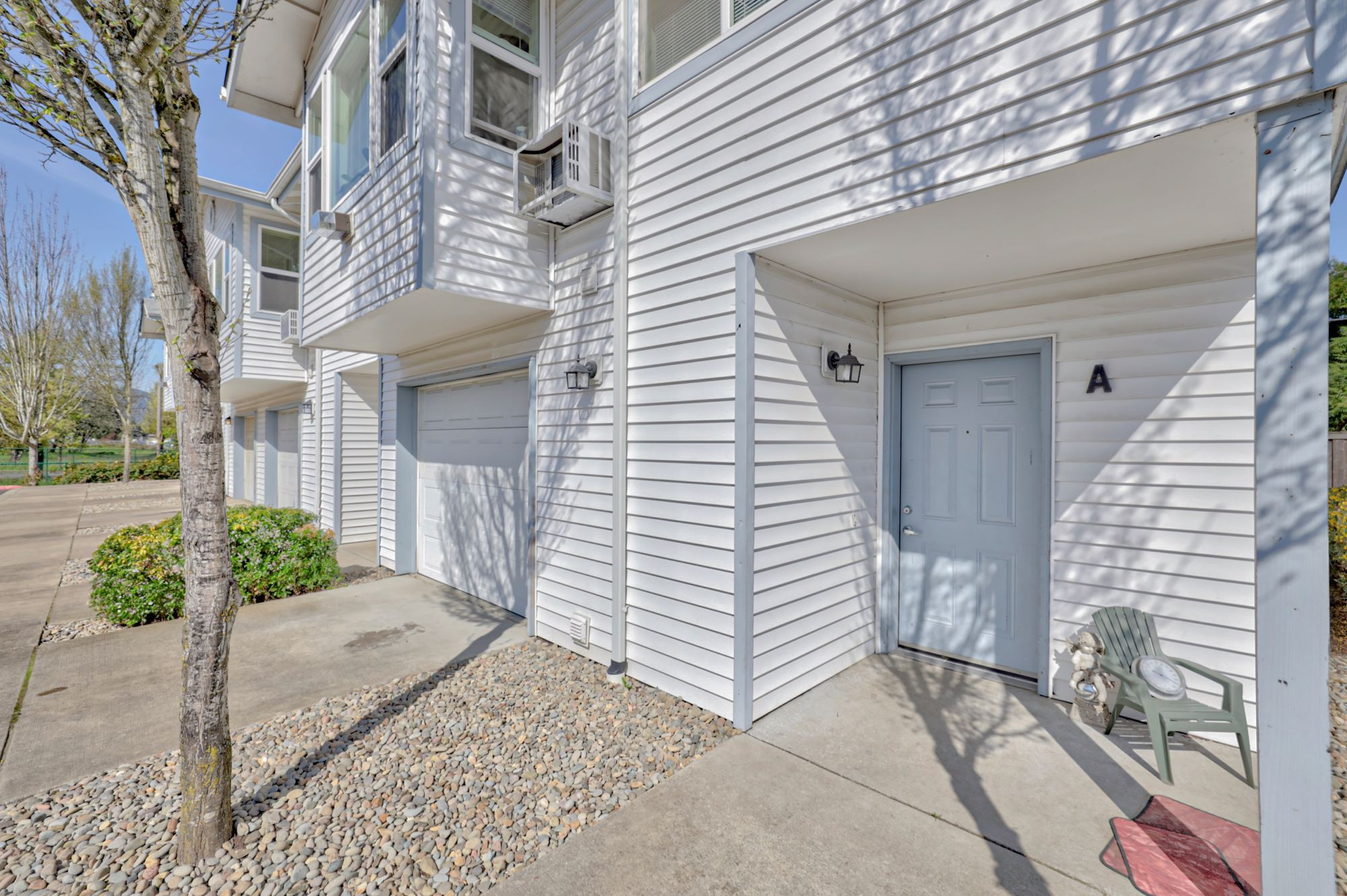 Apartments Near University of Oregon Brentwood Estates for University of Oregon Students in Eugene, OR