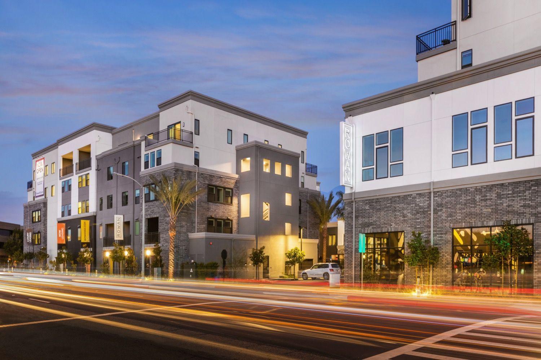 Apartments Near Cal State San Marcos Rowan for Cal State San Marcos Students in San Marcos, CA