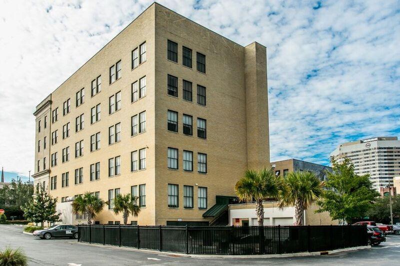 Apartments Near South Carolina Land Bank Lofts for South Carolina Students in , SC