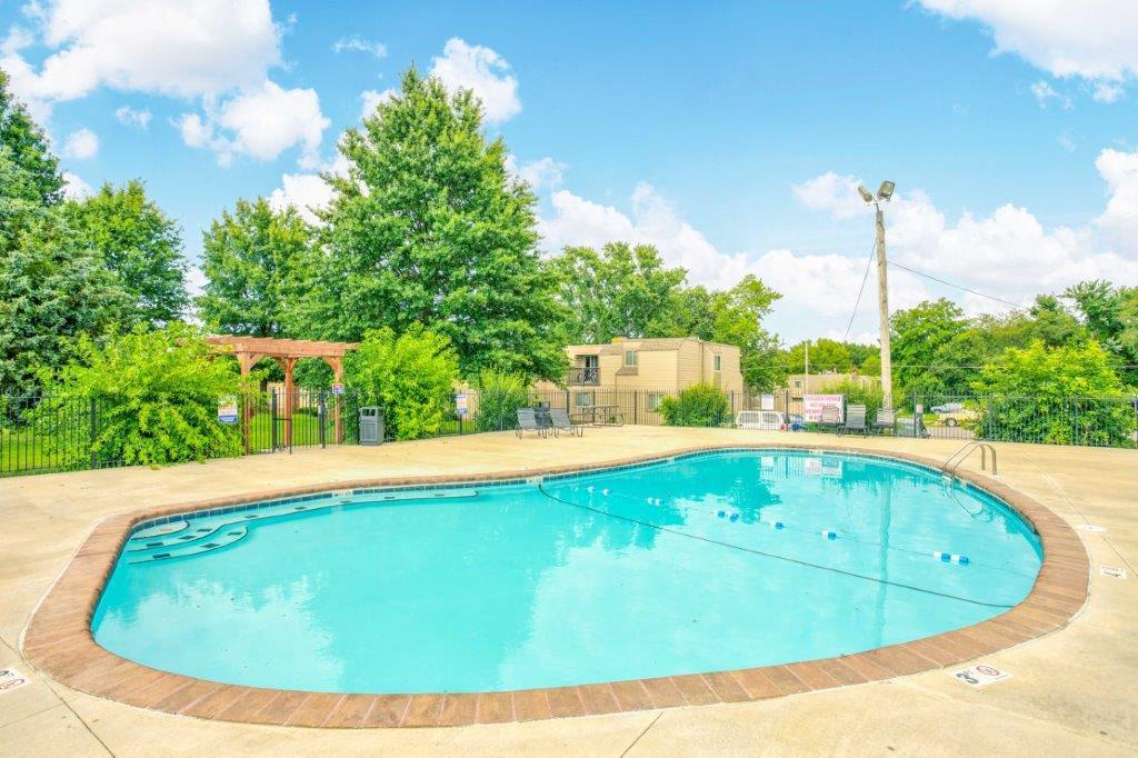 Apartments Near UMKC Grant 79 for University of Missouri - Kansas City Students in Kansas City, MO