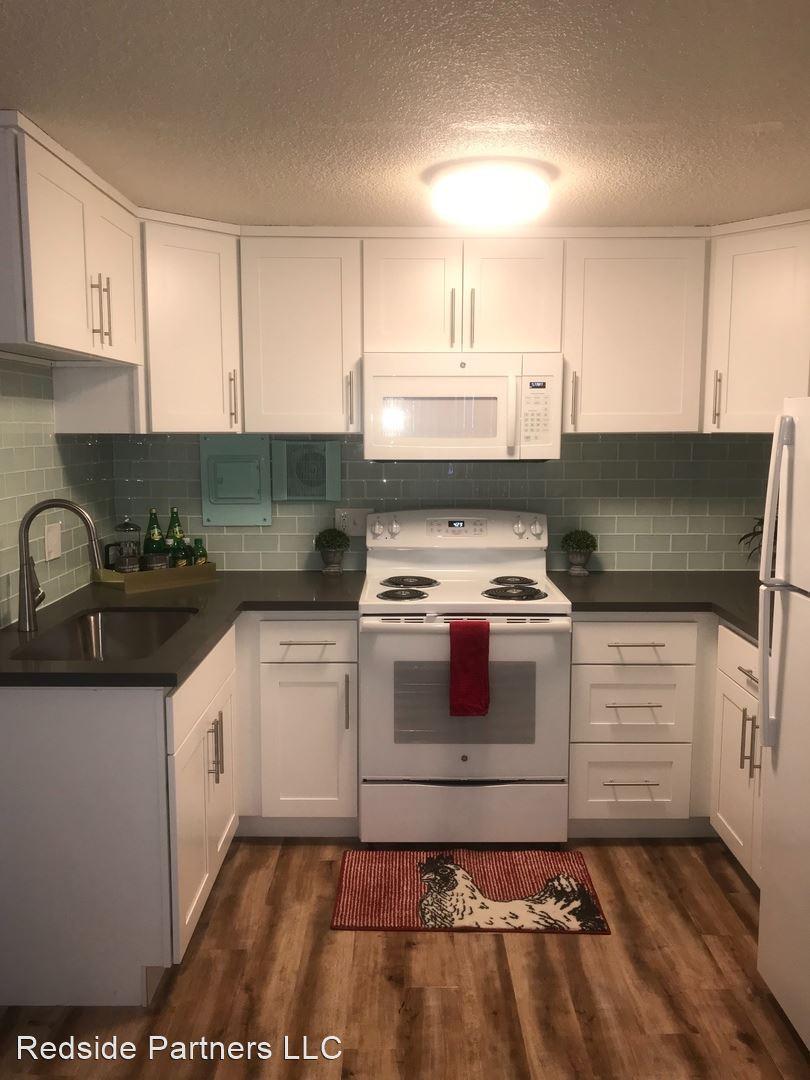 4228 SW Dawson St rental