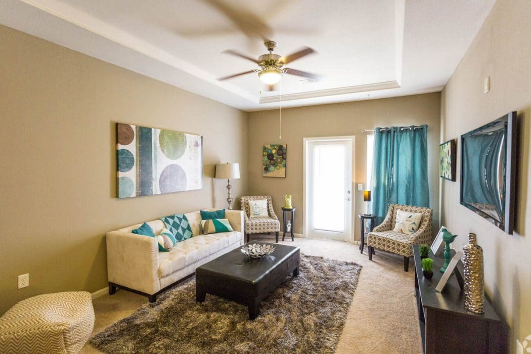 Apartments Near Lipscomb Reserve at Oakleigh for Lipscomb University Students in Nashville, TN