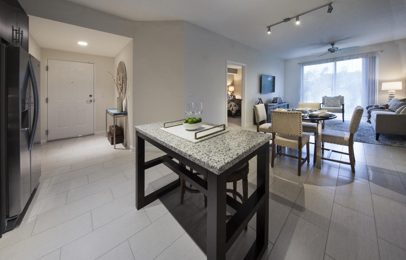 Doral View for rent