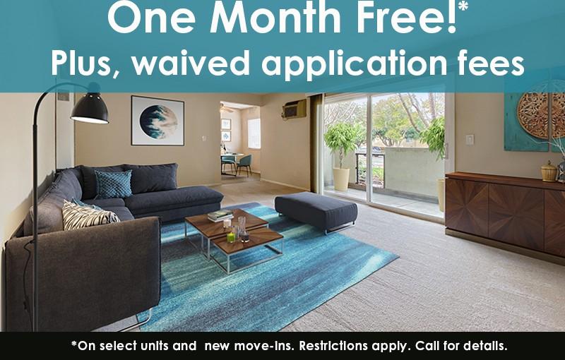 Apartments Near Las Positas Pleasanton Place for Las Positas College Students in Livermore, CA