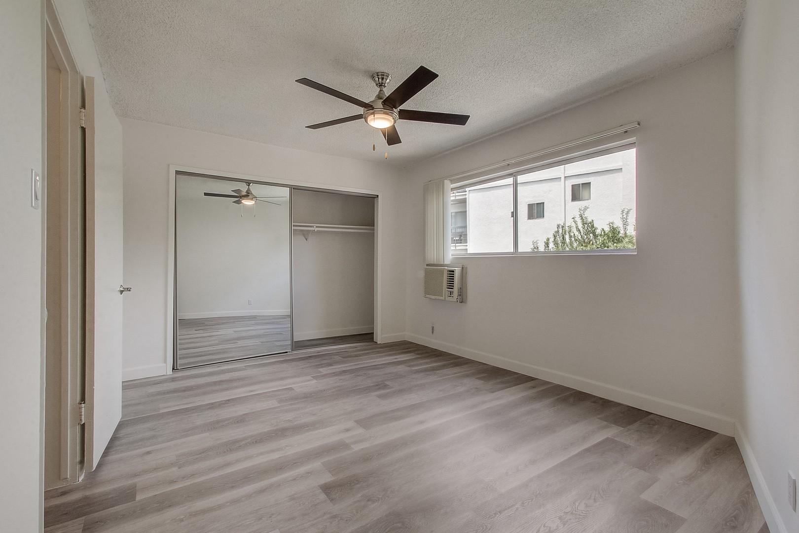 Ethel Avenue Apartments