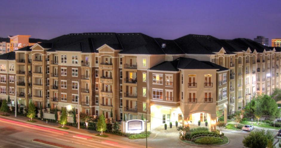 Dallas Apartments Under $700   College Student Apartments