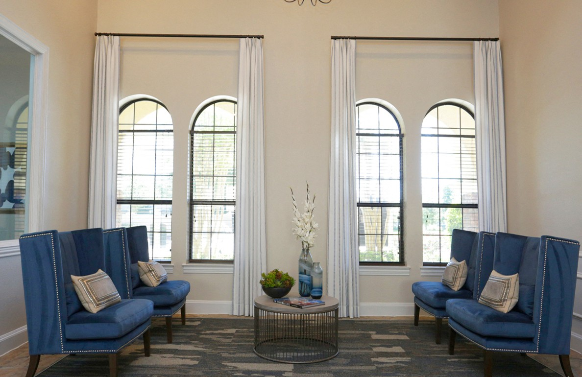 The Columns at Westchase