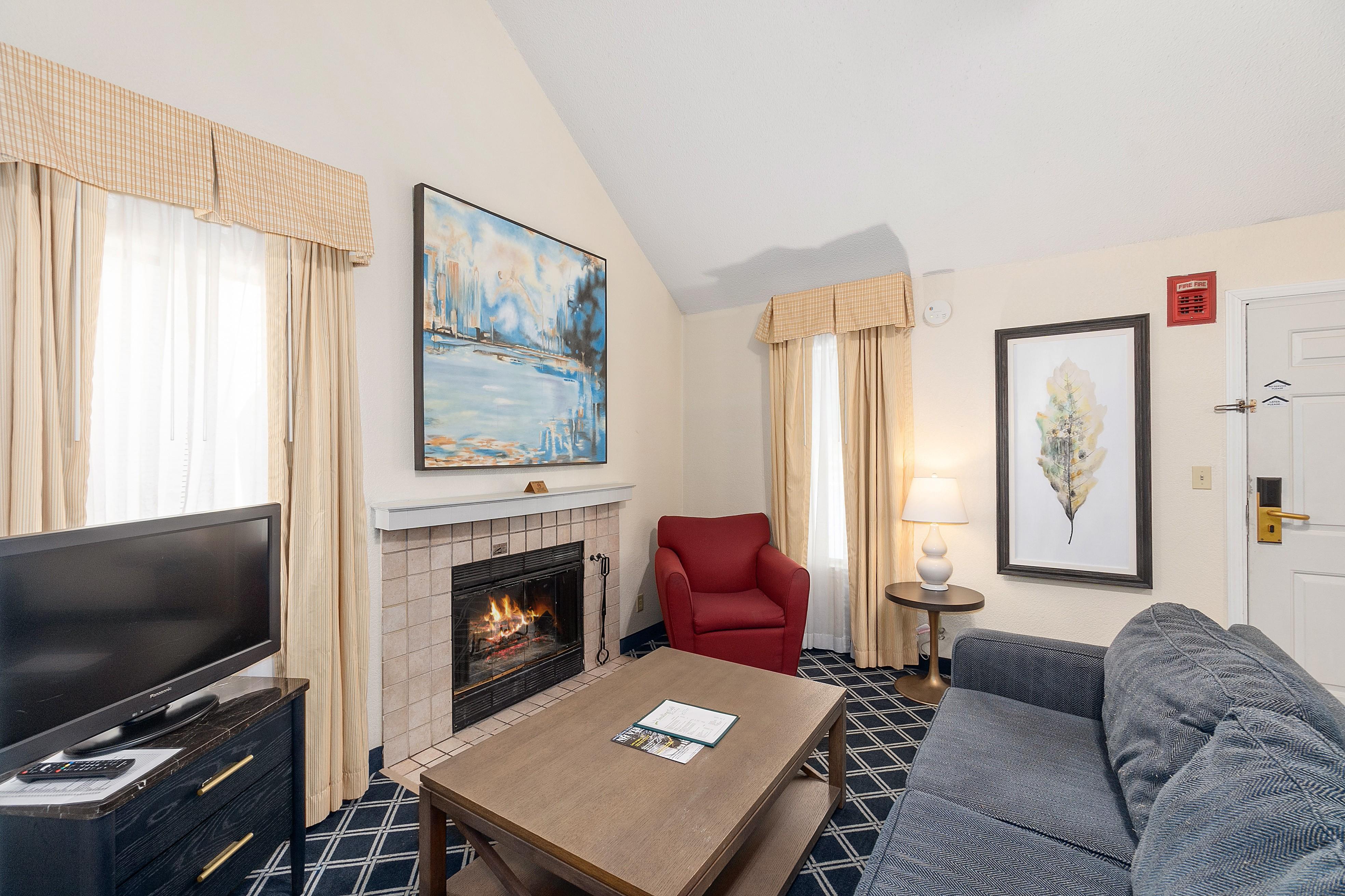 Apartments Near Nashua Residences at Daniel Webster for Nashua Students in Nashua, NH