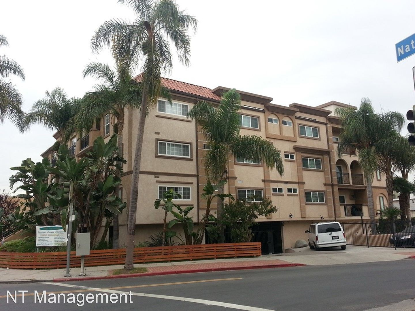 9344 National Blvd. photo