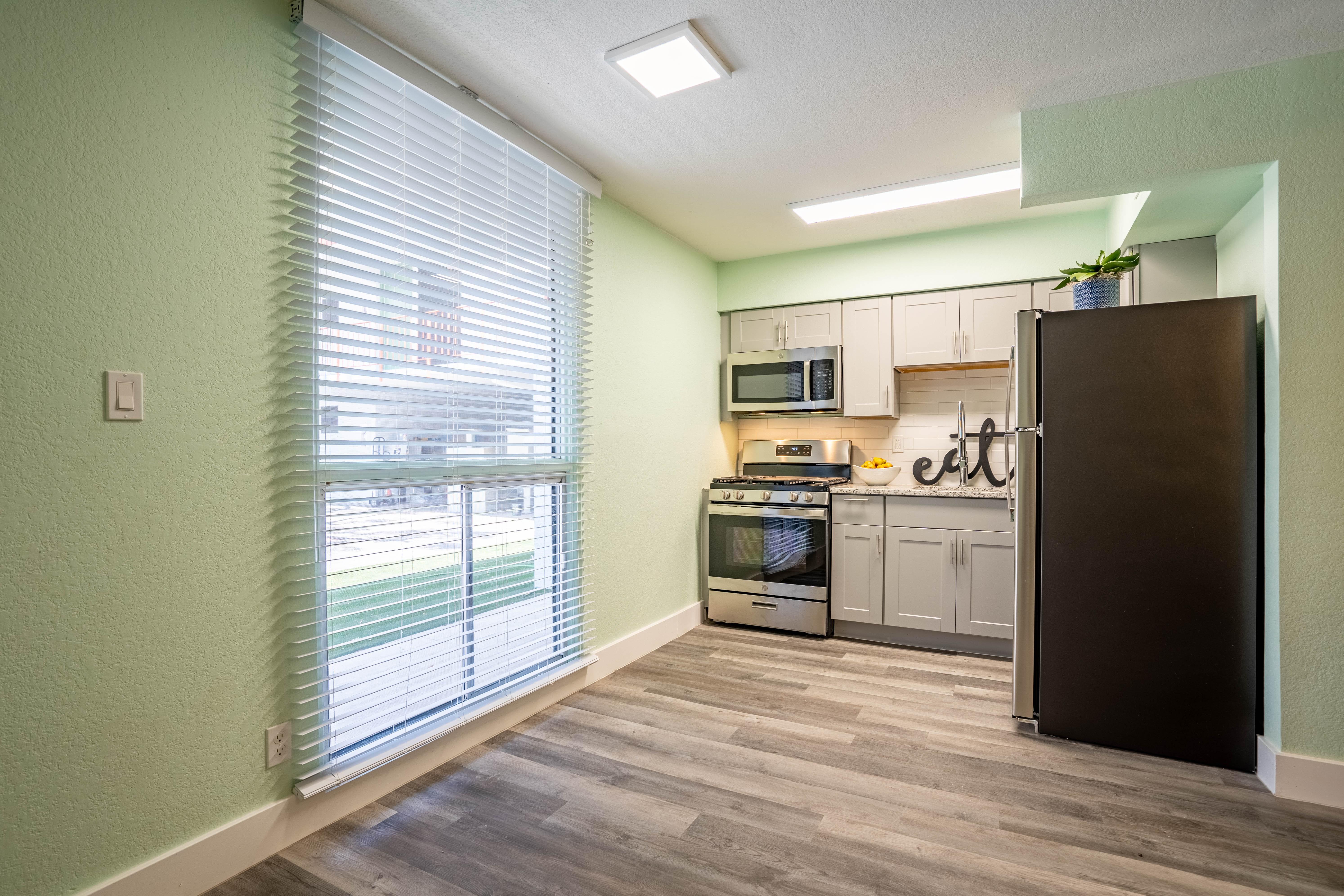 Gateway Scottsdale Apartments rental