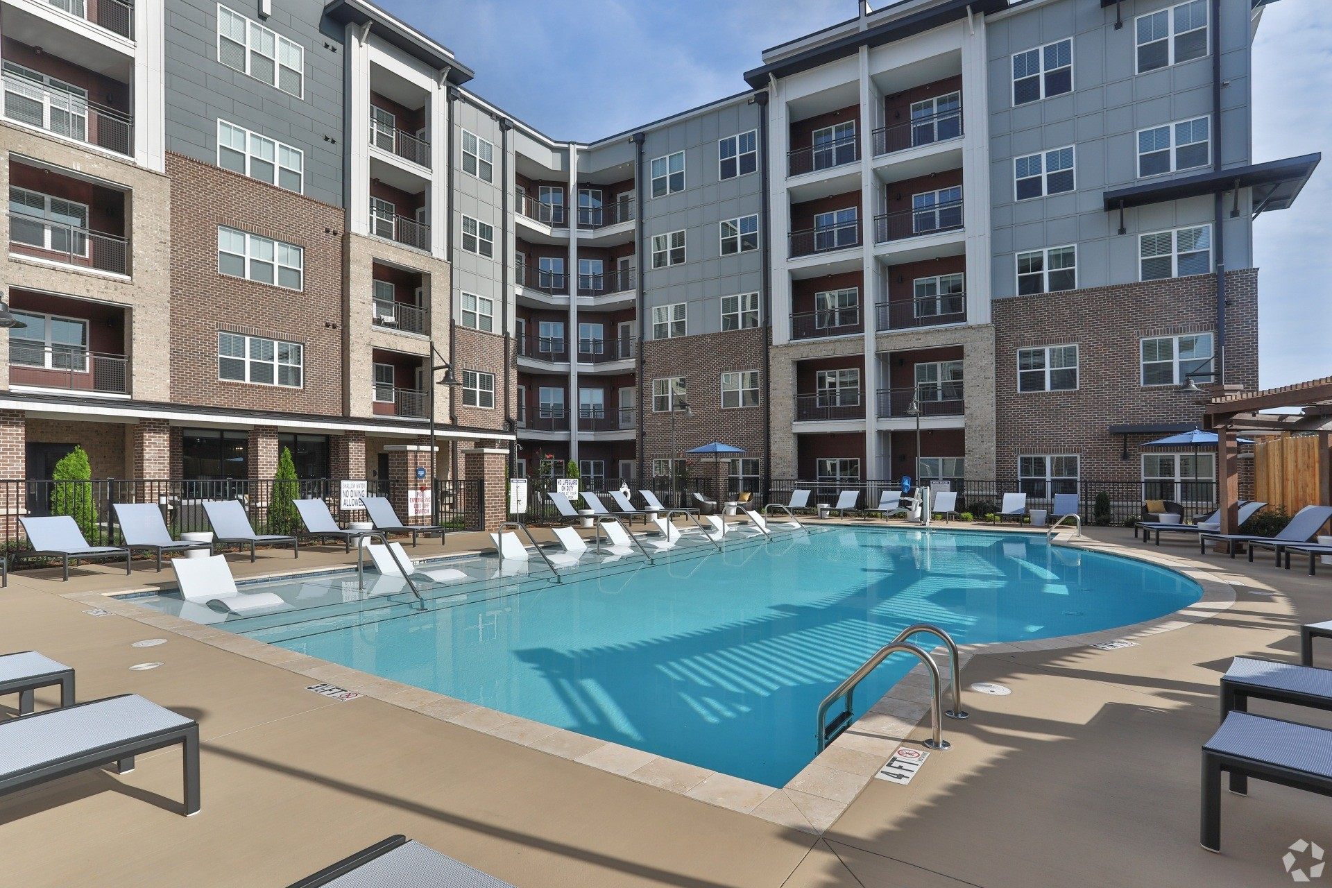 Apartments Near BJU NorthPointe for Bob Jones University Students in Greenville, SC
