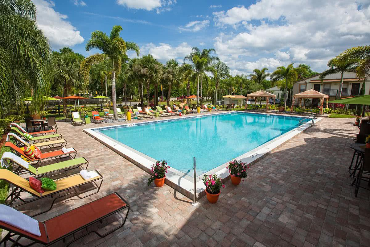 Apartments Near Rollins Adele Place for Rollins College Students in Winter Park, FL