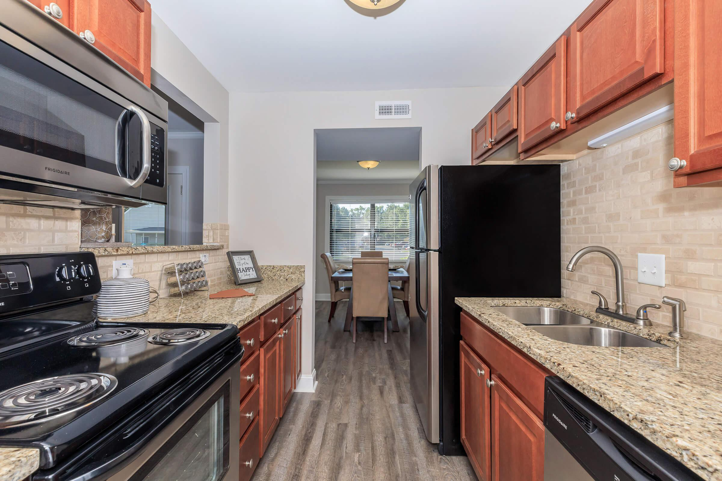 Apartments Near South Carolina Sawgrass Apartments for South Carolina Students in , SC