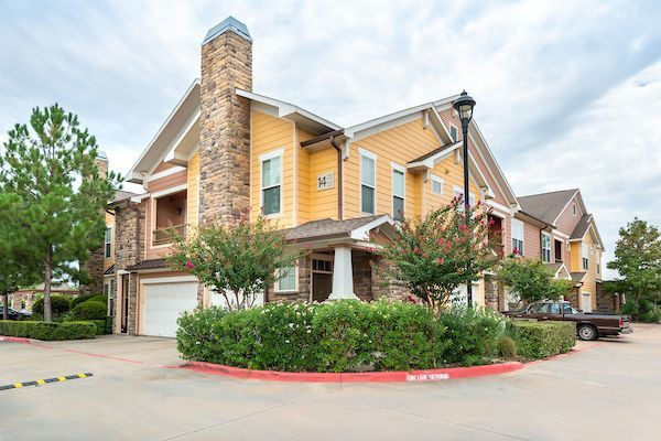 Olympus Katy Ranch for rent