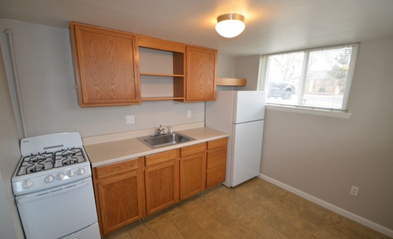 Apartments Near CCU Depew for Colorado Christian University Students in Lakewood, CO