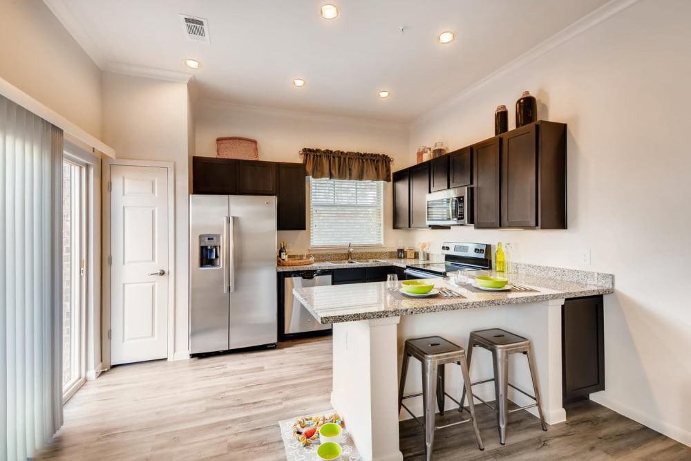 Apartments Near Collin College Avilla Northside for Collin College Students in McKinney, TX