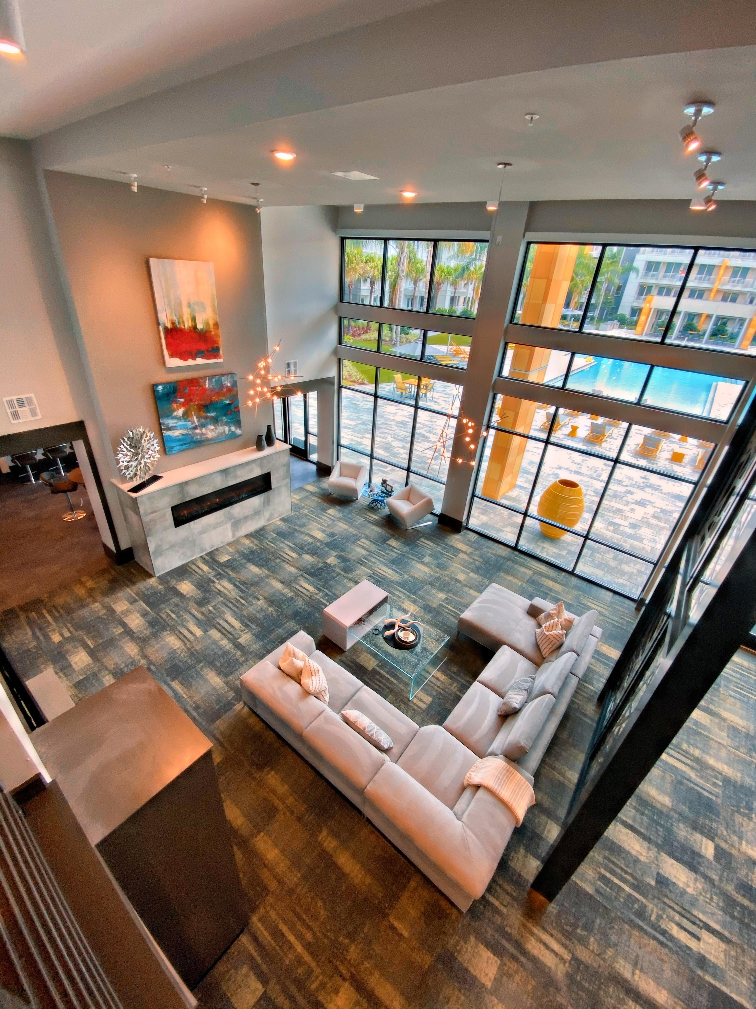 Apartments Near Coastal Law Fusion for Florida Coastal School of Law Students in Jacksonville, FL
