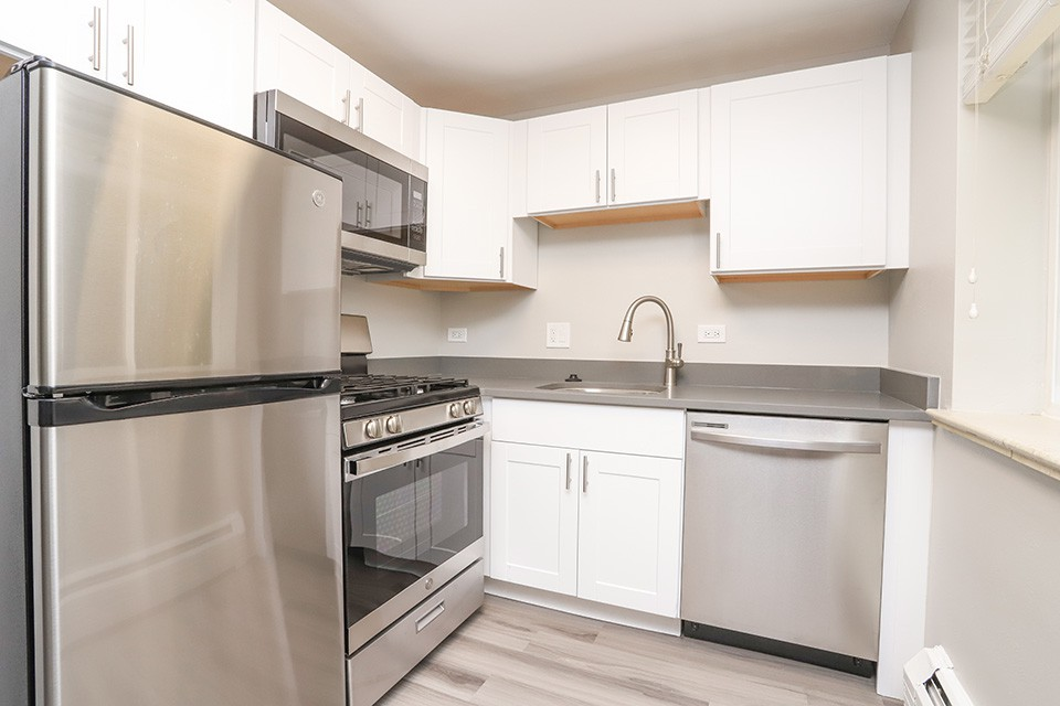 1325 Madison for rent
