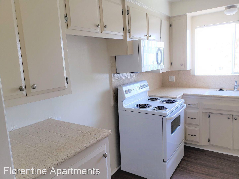 Apartments Near Biola Florentine for Biola University Students in La Mirada, CA
