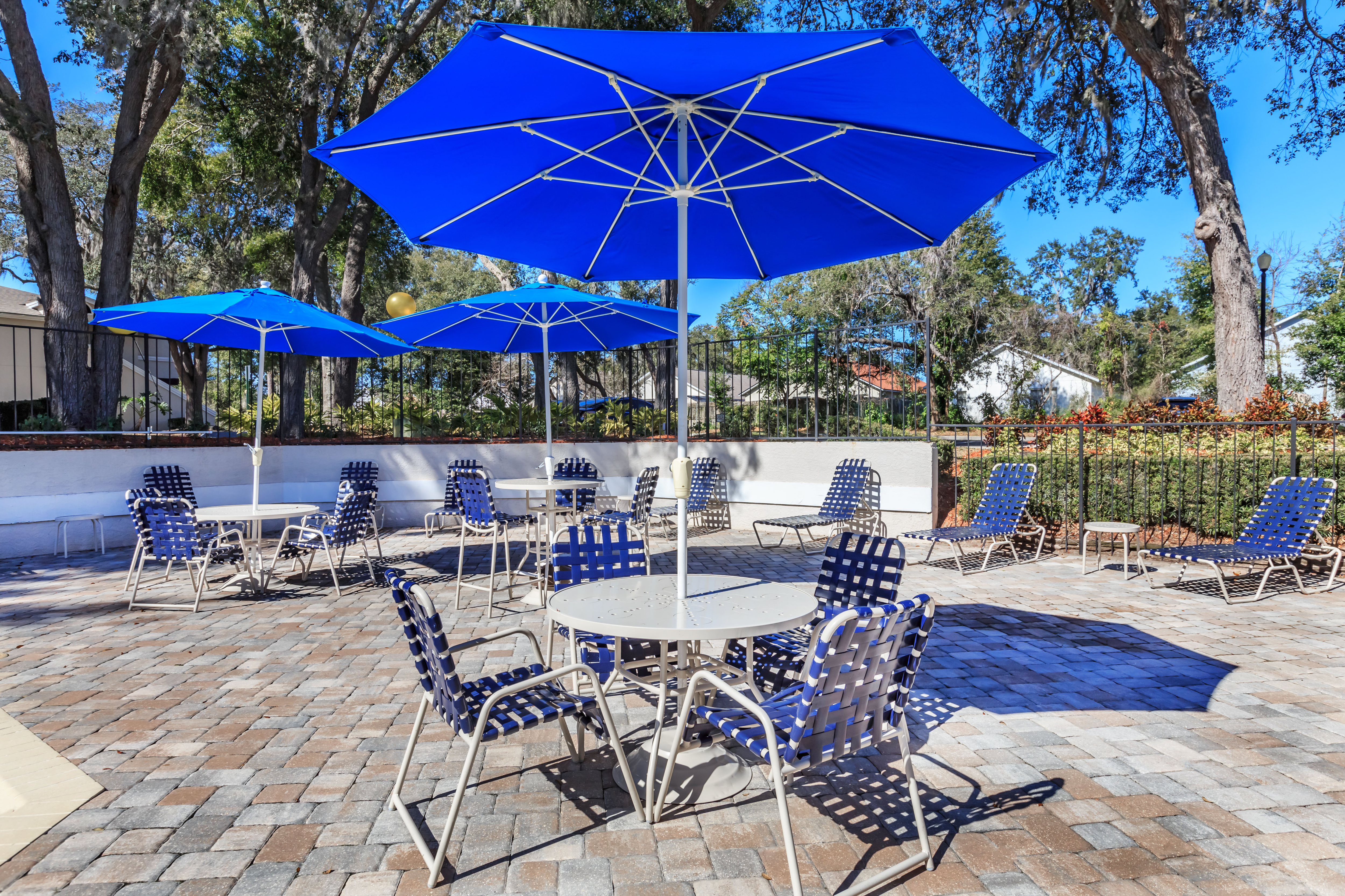 Apartments Near Seminole State College of Florida The Park at Highgate for Seminole State College of Florida Students in Sanford, FL