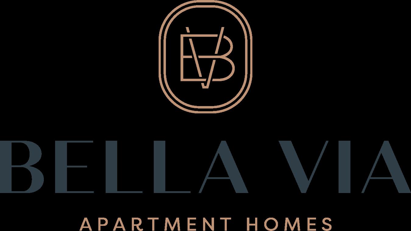 Apartments Near TCU Bella Via for Texas Christian University Students in Fort Worth, TX