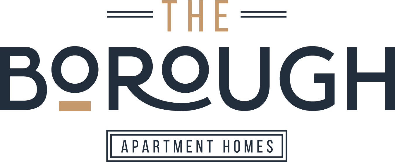 Apartments Near TCU The Borough for Texas Christian University Students in Fort Worth, TX