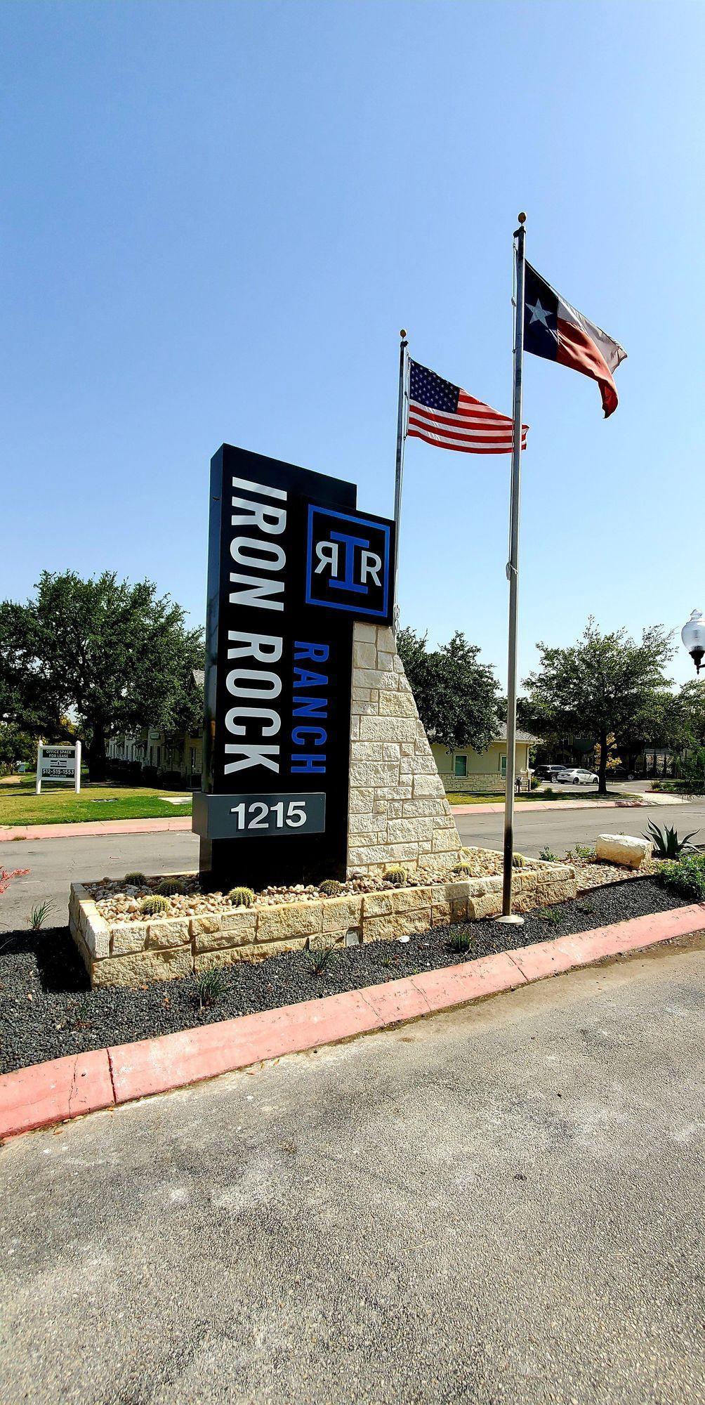 Apartments Near UT Austin Iron Rock Ranch for University of Texas - Austin Students in Austin, TX