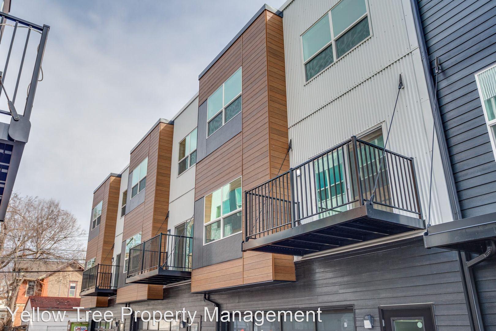Apartments Near Minnesota 3329 Nicollet Avenue for Minnesota Students in , MN