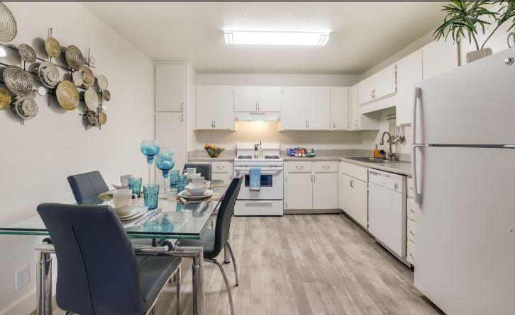 Apartments Near GCU Tides on Dunlap for Grand Canyon University Students in Phoenix, AZ