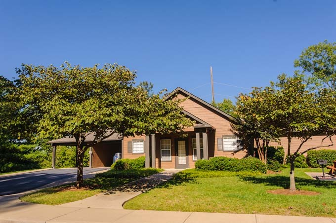7100 Sonya Dr Nashville Tn 37209 1 Bedroom Apartment For Rent For 1 075 Month Zumper