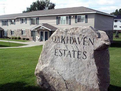 Apartments Near SCSU Oakhaven Estates for Saint Cloud State University Students in Saint Cloud, MN