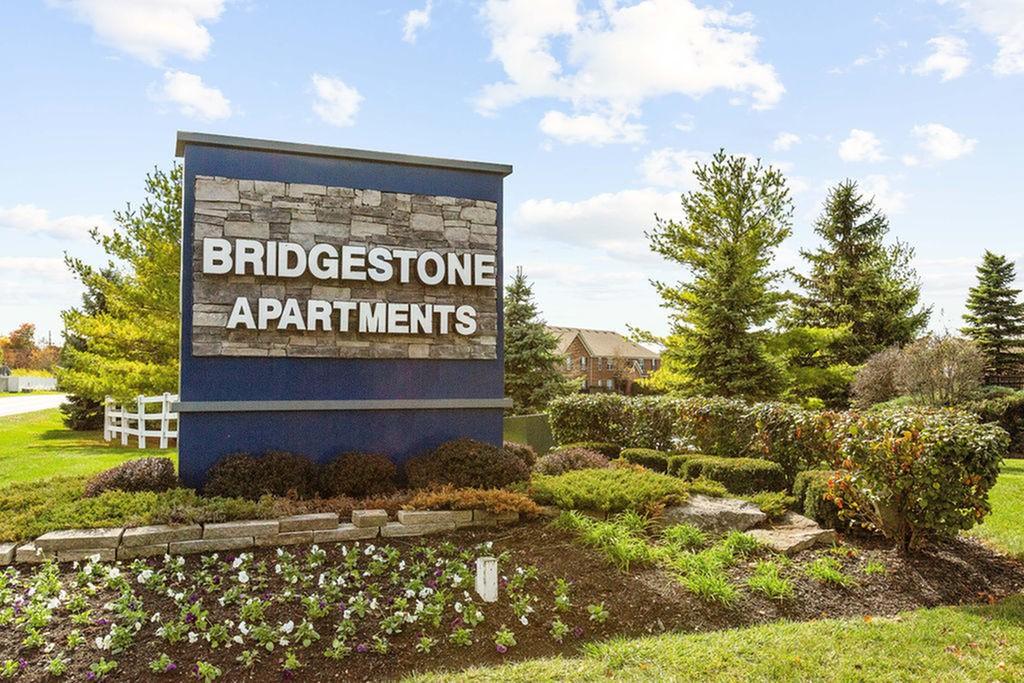 Apartments Near Delaware Bridgestone Apartments for Delaware Students in Delaware, OH