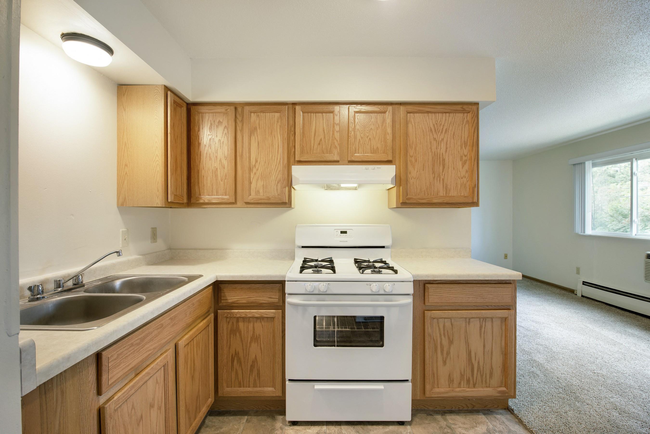 Apartments Near Minnetonka Northeast Villas for Minnetonka Students in Minnetonka, MN