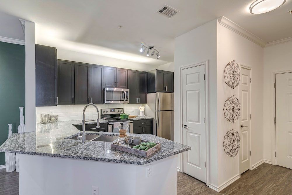 Apartments Near UT Austin Cortland Southpark Meadows for University of Texas - Austin Students in Austin, TX