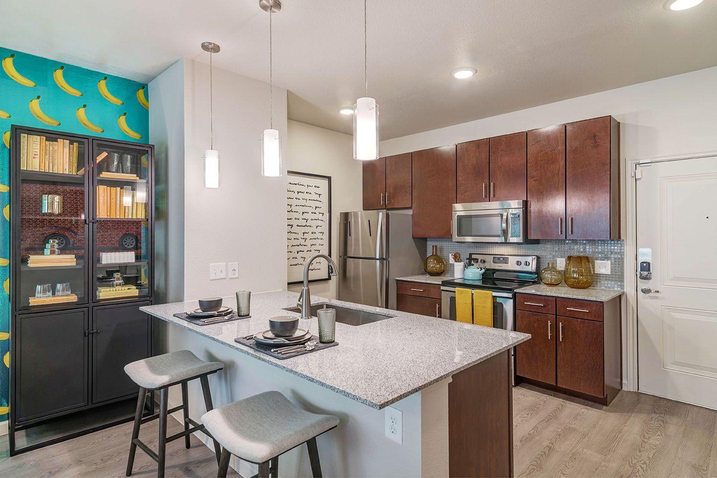 Apartments Near UT Austin Cortland Onion Creek for University of Texas - Austin Students in Austin, TX