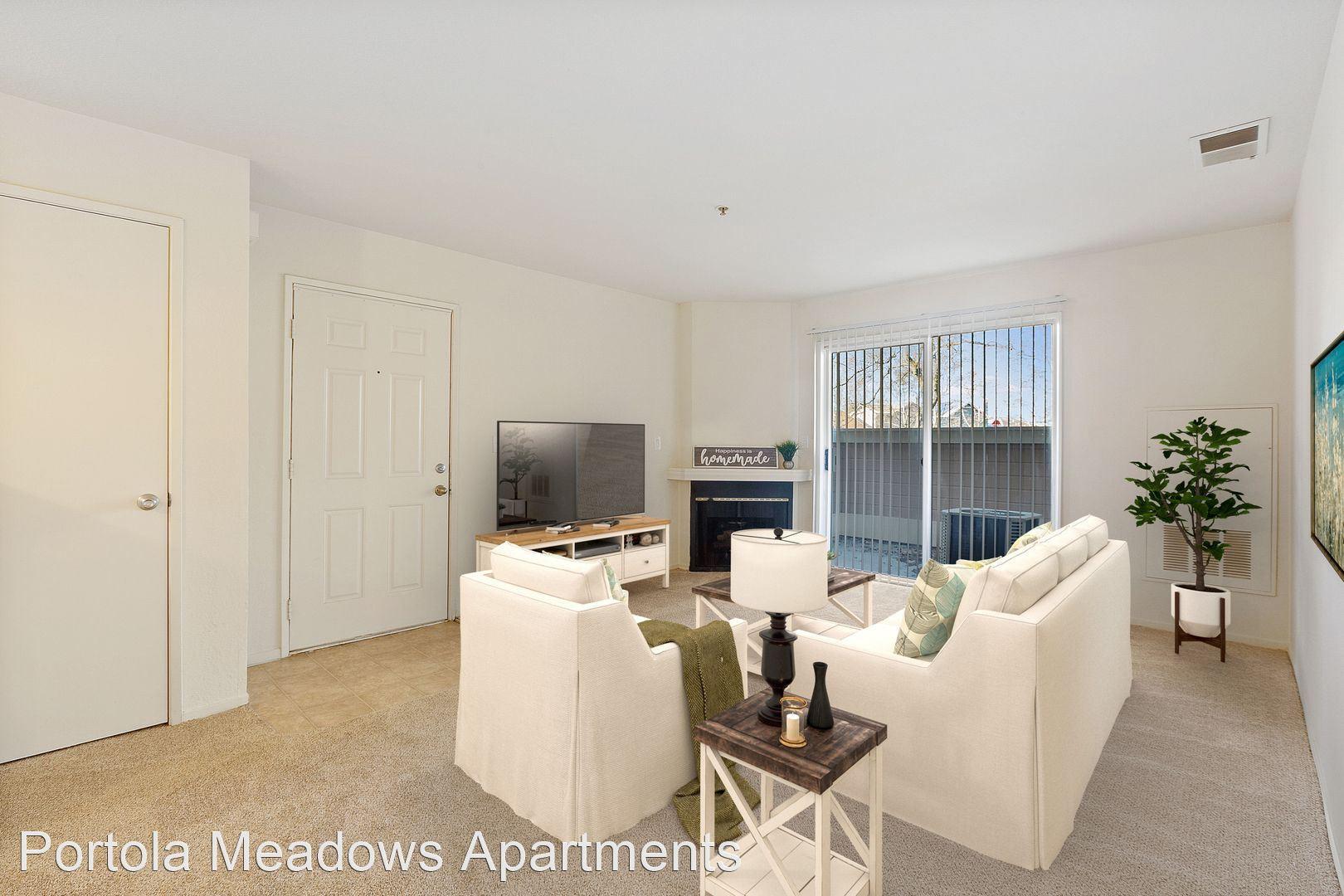 Apartments Near Las Positas 1160 Portala Meadows Road for Las Positas College Students in Livermore, CA