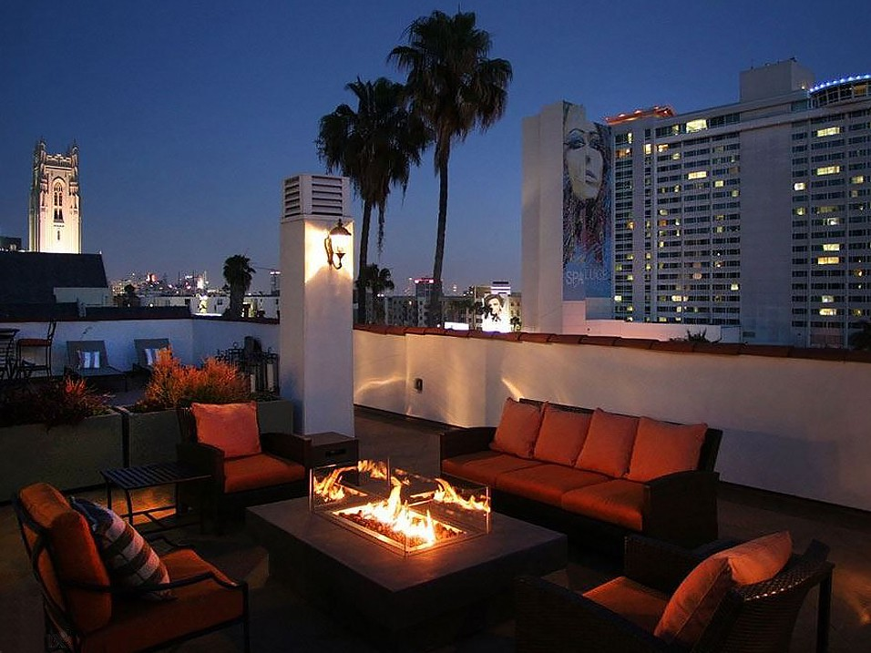 Bonita Terrace photo