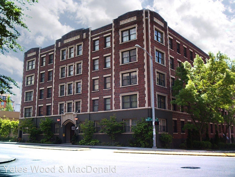 1017 Boren Ave. for rent